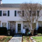 Top Photos Ideas Mobile Homes Sale Roanoke