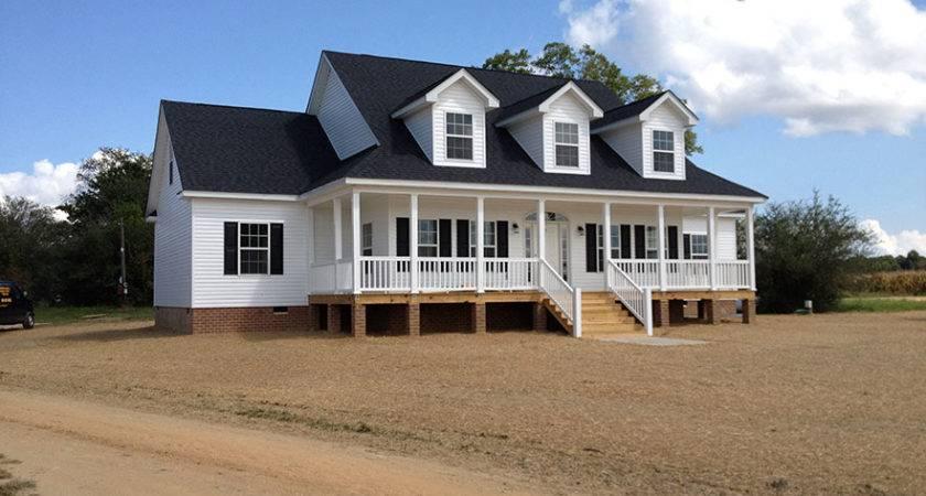 Top Photos Ideas Modular Homes Builders Kelsey