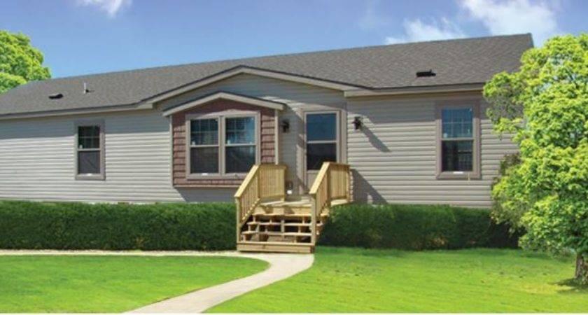 Top Photos Ideas Nebraska Manufactured Homes Kaf