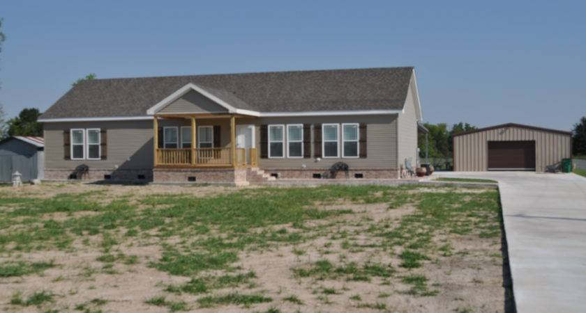 Top Photos Ideas Quality Manufactured Homes