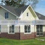 Top Prefab Homes Sale Cabins Prefabricated Houses