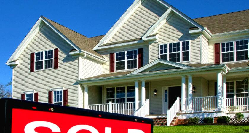Top Real Estate Agents Sam Realty Group