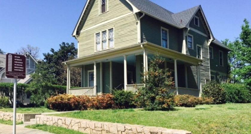 Top Rent Own Homes Salisbury Justrenttoown