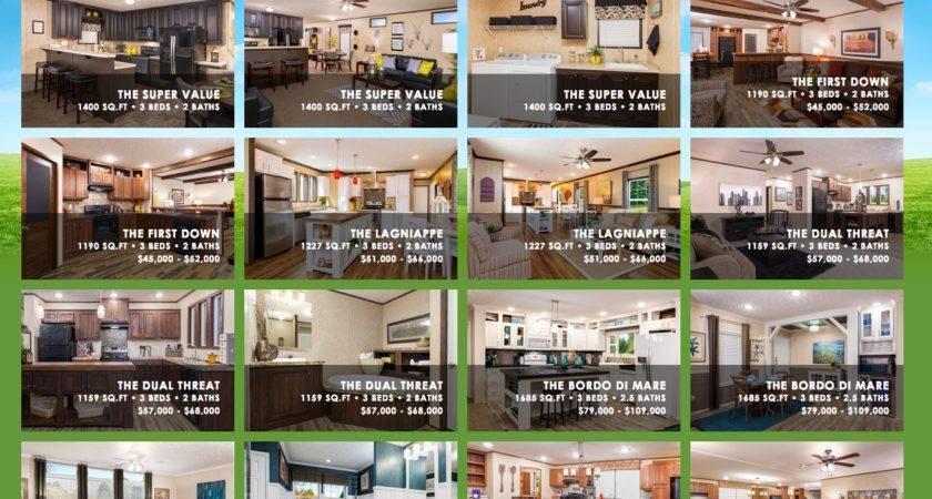 Top Reviews Complaints Clayton Homes