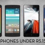 Top Smartphones Under Nepal Budget Mobiles