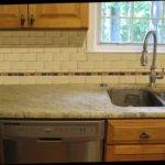 Top Subway Tile Backsplash Ideas