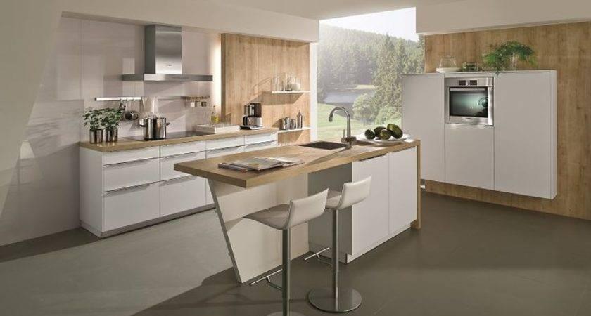Top Ten Kitchen Design Trends Delectable Ideas