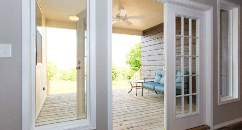 Top Tips Get Your Manufactured Home Ready Trade