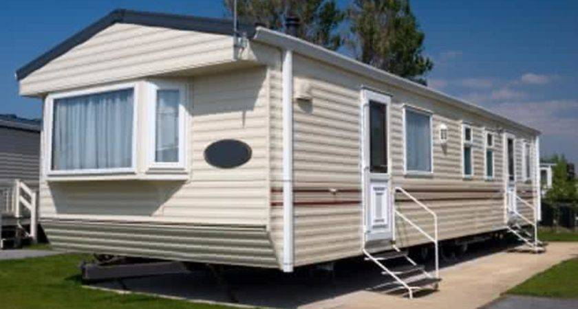 Top Tips Protecting Your Mobile Home Obf