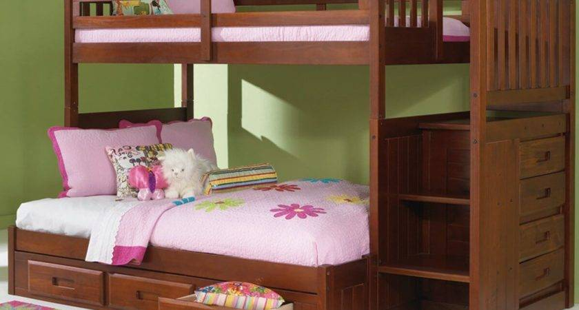 Top Types Twin Over Bunk Beds Buying Guide
