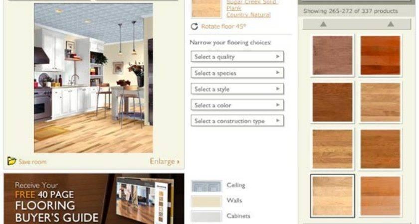 Top Virtual Room Planning Tools