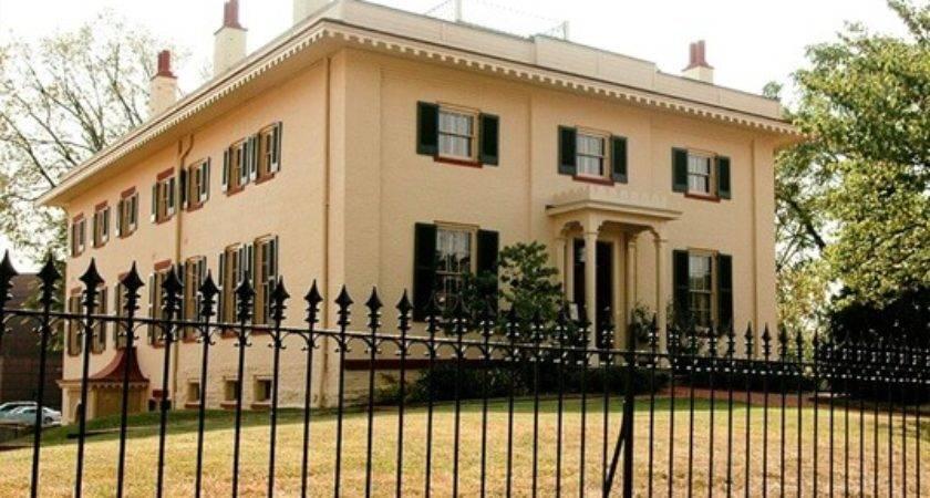 Top Windows Used Cincinnati Homes