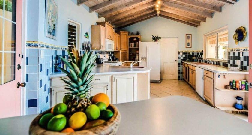 Tortola Havers Estate Home Sale