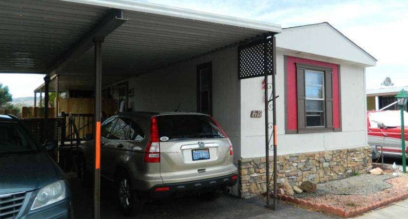 Town Country Mobile Home Sale Colorado Springs