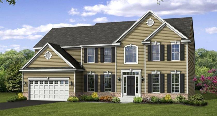 Townsend Homes Sale Homegain