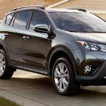 Toyota Dealers Chicagoland Blog