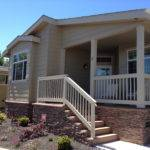 Trade Your Old Mobile Home New Manufactured