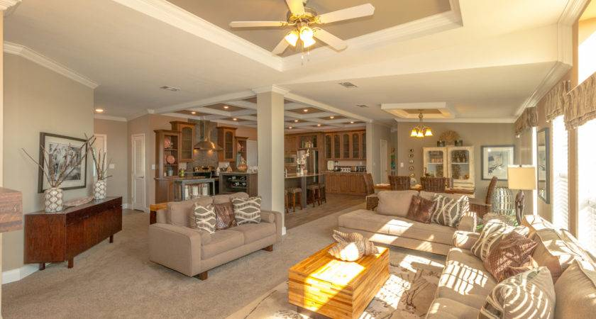 Tradewinds Manufactured Home Floor Plans Fort Myers
