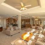 Tradewinds Manufactured Home Floor Plans Marathon
