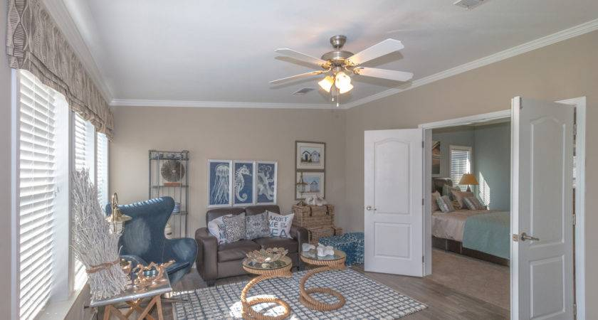 Tradewinds Manufactured Home Floor Plans Plant City