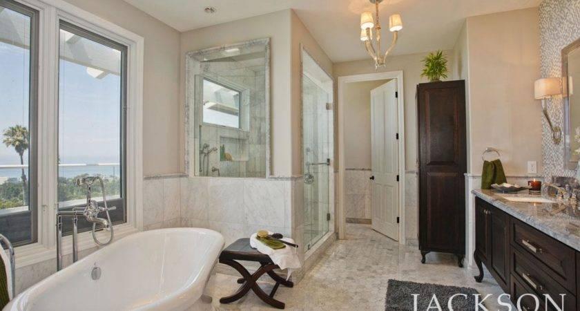 Traditional Bathrooms San Diego Jackson Design Remodeling