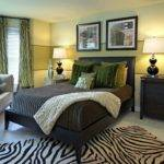 Traditional Bedroom Design Ideas Exotic House Interior