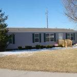 Trailer Brand New Double Wide Trailers Homes Clayton