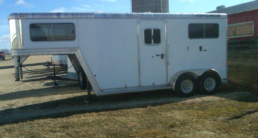 Trailer Home Sale Builders Frompo