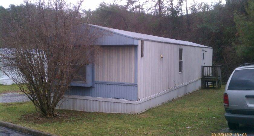 Trailer Homes Owned Amp Renting Cheap Mobile Sale Tilton