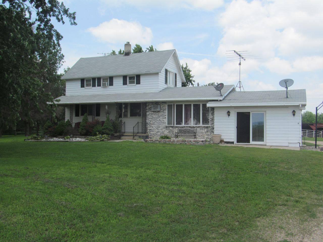 Trailer Homes Sale Nebraska