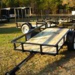 Trailer New Decatur Sale Meridian Mississippi