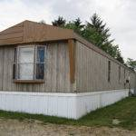 Trailer Park Home Sale Indiana Mobile