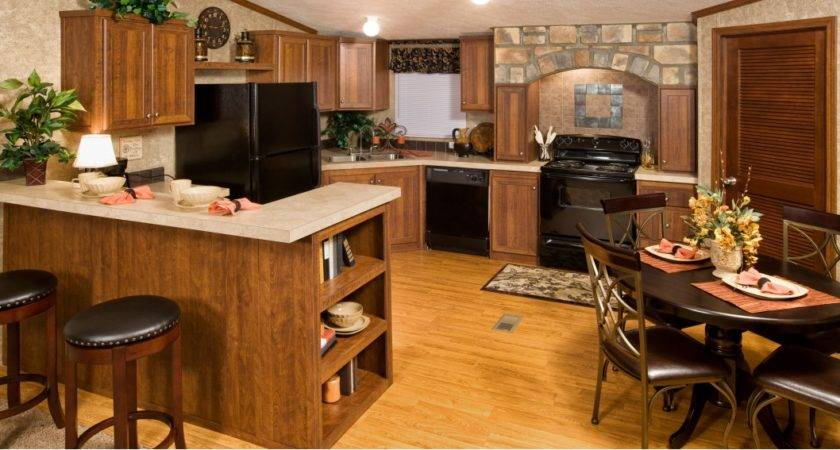 Trailer Sale Mobile Home Dealers Louisiana Buying New