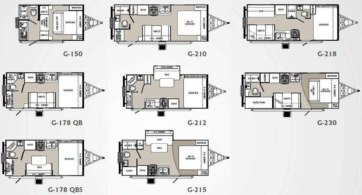 Trailer Tiny House Specifications Legal