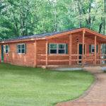 Trailers Tiny House Love Pinterest Pins