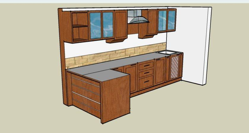 Trans Modular Kitchen Designs Clam Shell Cooking Area Styles India