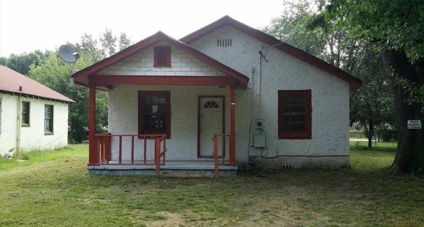 Treia Deep Creek Fayetteville