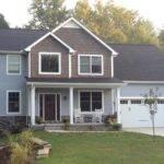 Trenton Floor Plans Parry Custom Homes