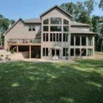 Trenton Home Sale Illinois Real Estate
