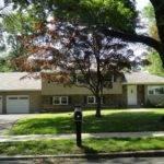 Trenton Homes Sale Search Results Find All Philadelphia Area