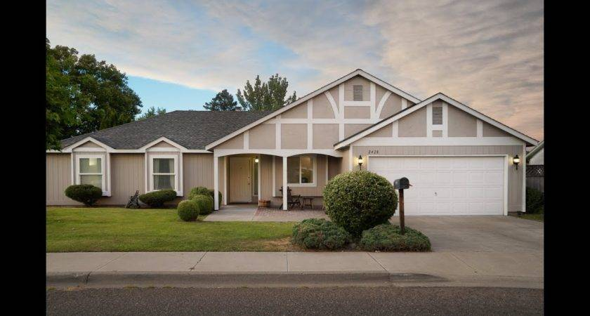 Tri Cities Washington Homes Sale Klamath Ave