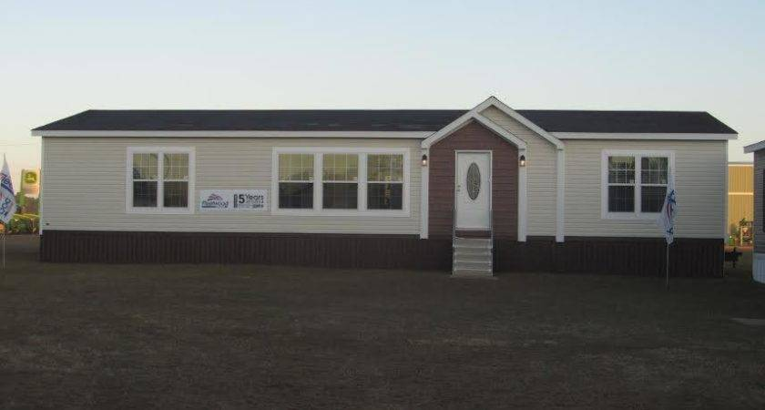 Tri County Mobile Homes Anderson Manufactured