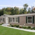 Tri Tech Modular Custom Homes New Jersey