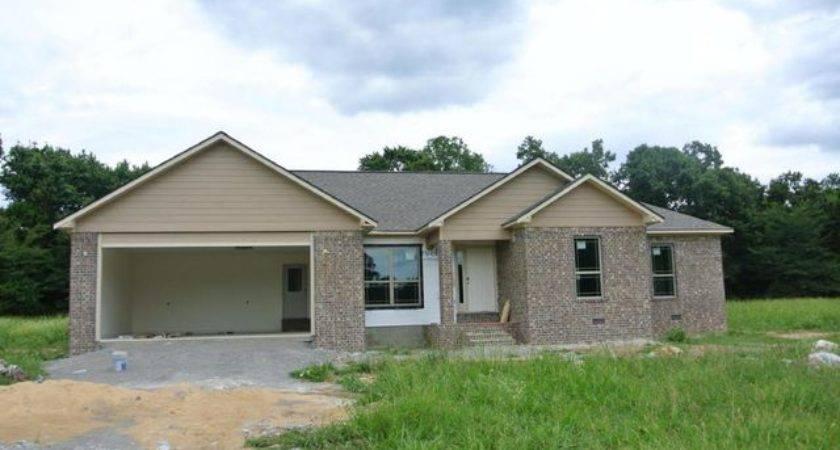 Trinity Grove Batesville Home Sale