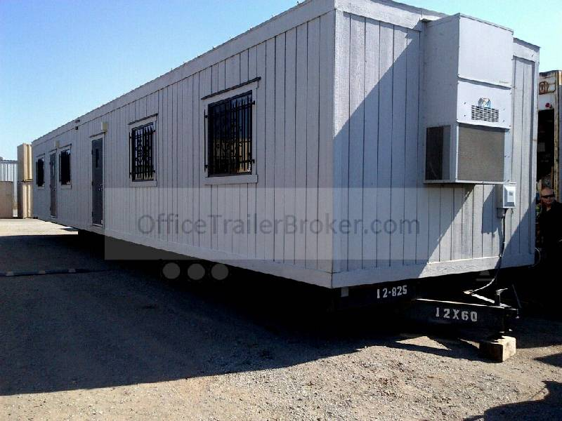 Triple Double Wide Mobile Home Sale