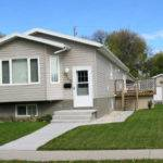 Triple Wide Manufactured Home Price Mobile Homes Ideas