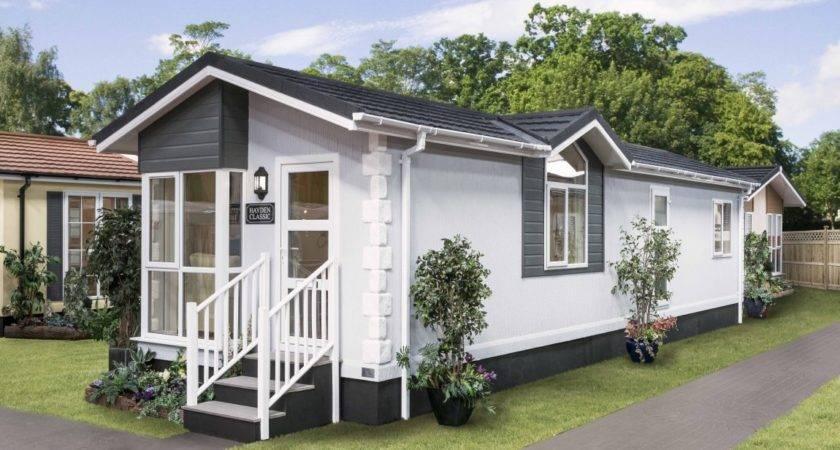Triple Wide Mobile Homes Alabama Used Single
