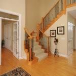 Triple Wide Mobile Homes Home Design Ideas Interior