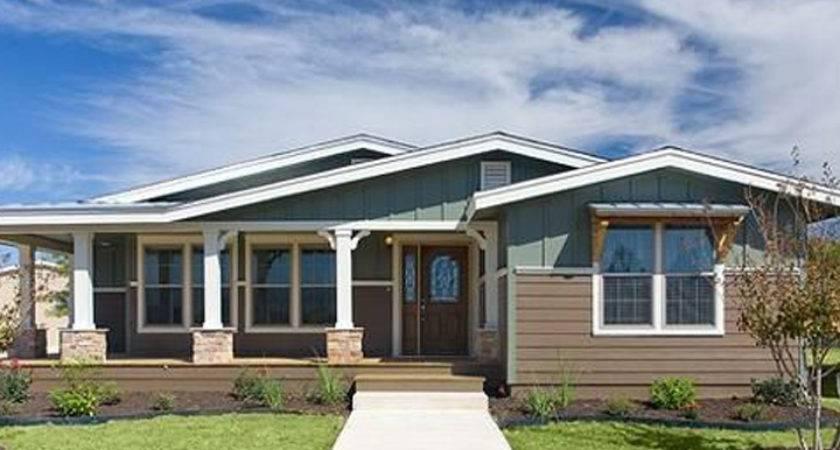 Triple Wide Mobile Homes Pics Luxury