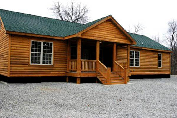 Triple Wide Mobile Homes Sale Oklahoma Bestofhouse